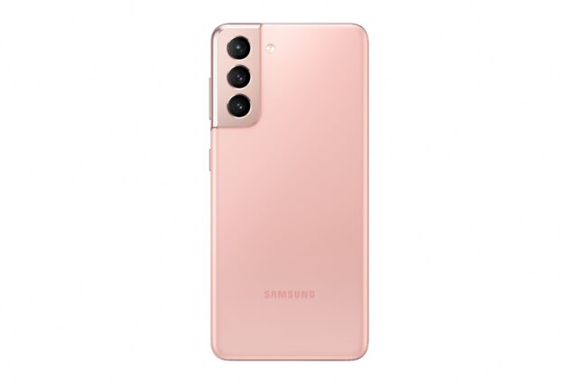sm-g990,g991_s21_phantom pink_back_201110